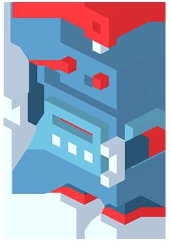 Rusty_Robot.png