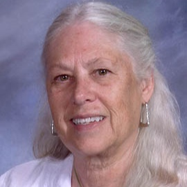 Kathleen Campbell   Certified Trainer  Dallas, Texas