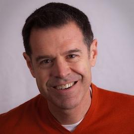 Craig Wells   Practitioner  Burlington, VT
