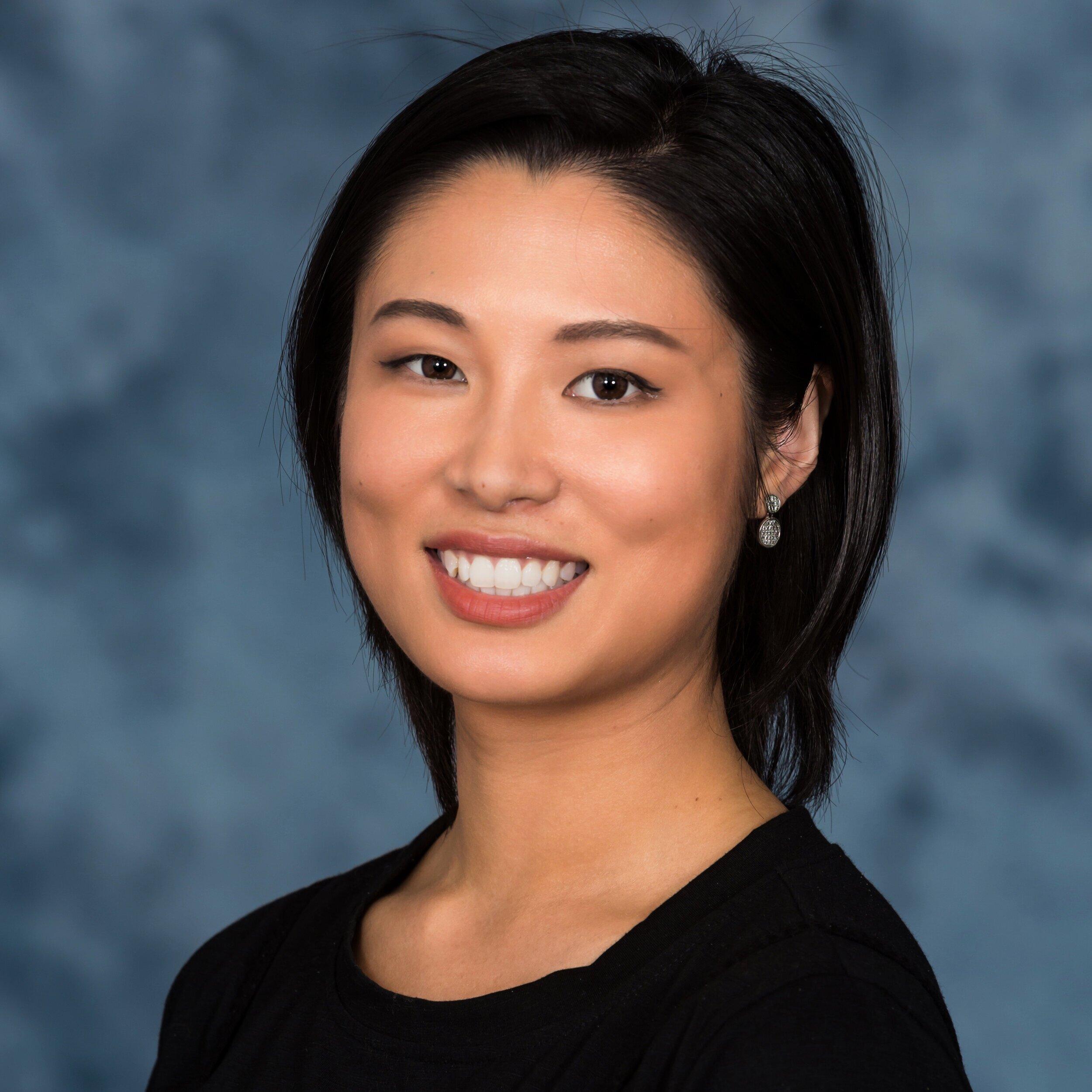 Yuanlei Nikki Zhao   Practitioner  Australia