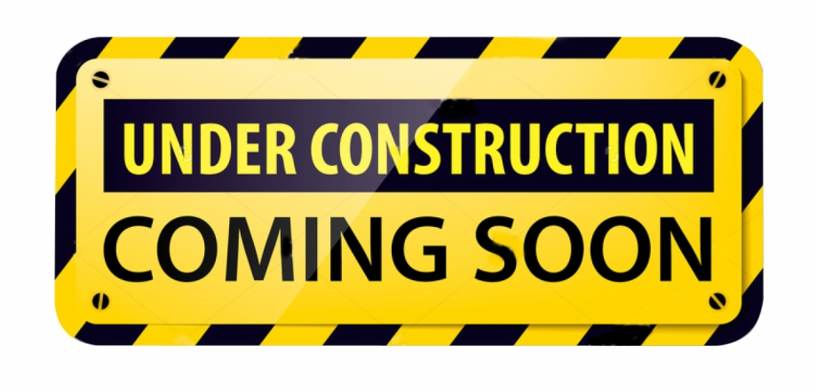 under construction coming soon.png