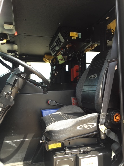 211 Front Driver Cab.JPG