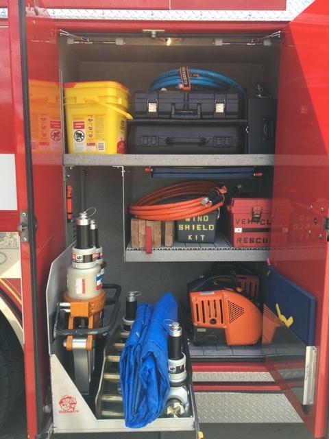 211 Rescue Compartment.JPG