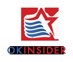 ok-insider.png