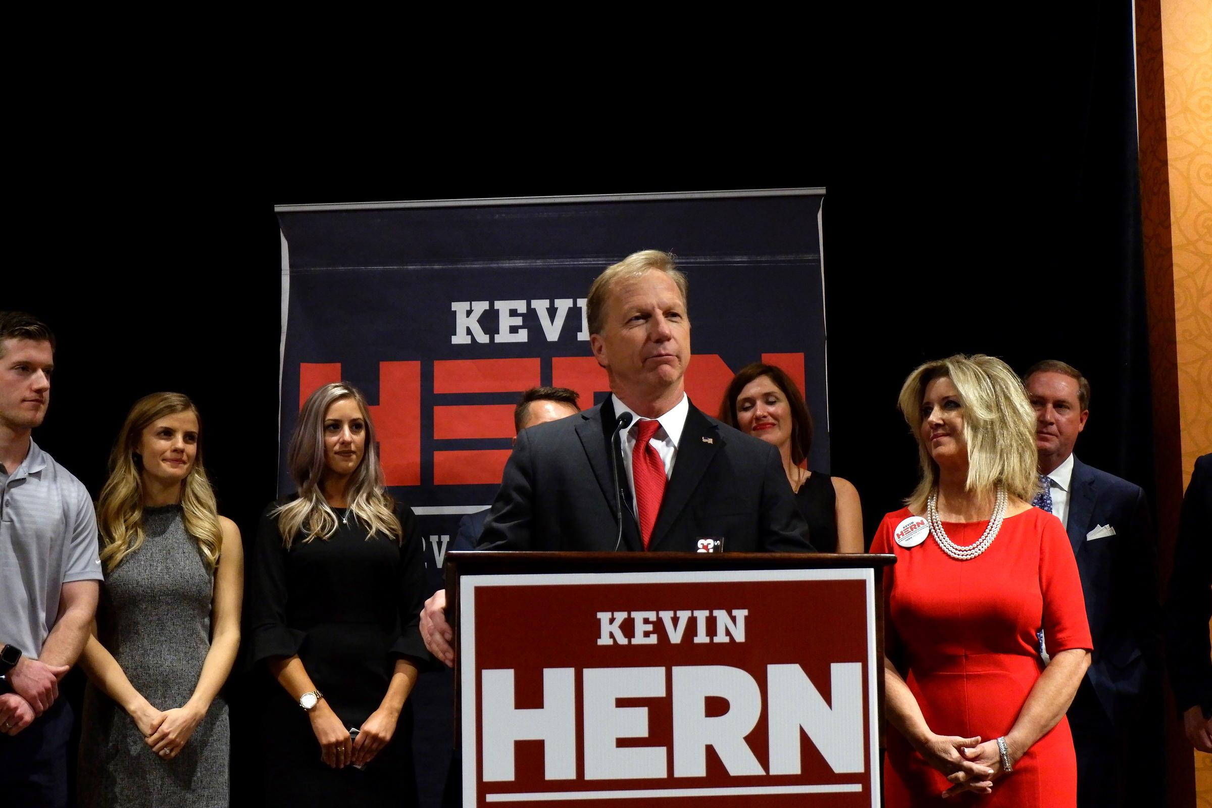kevin_hern_election_night_2018_0.jpg