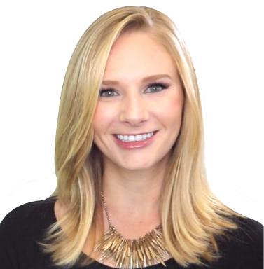 Tara Falcone, CFA, CFP®  founder, ReisUP