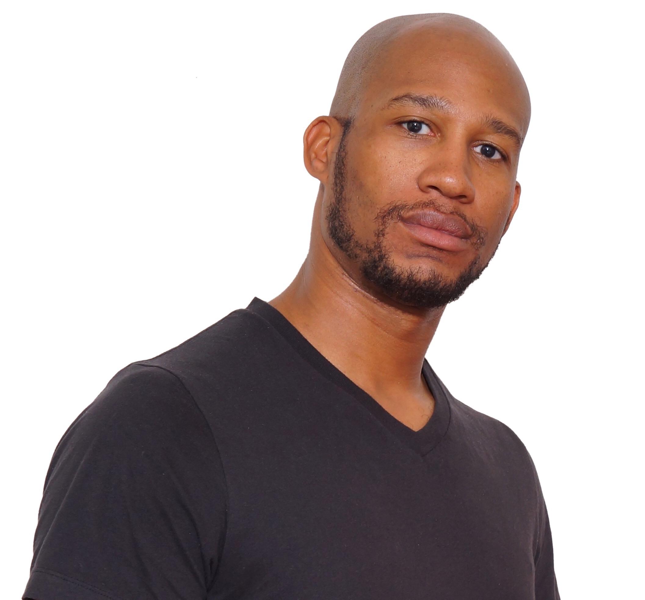 Rich Jones  co-founder, Paychecks and Balances  Paychecks and Balances podcast