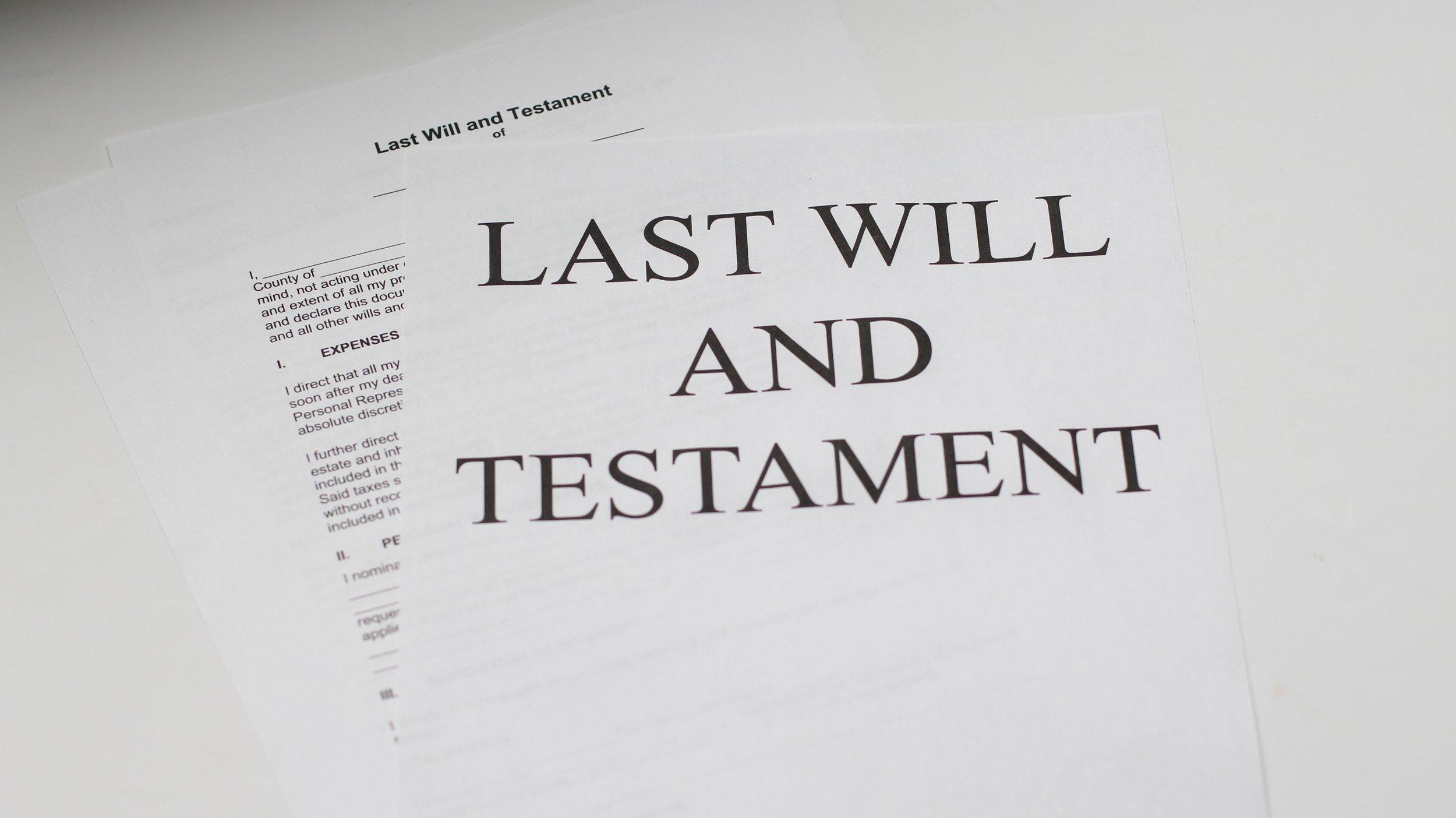 last will & testament - melinda-gimpel-699368-unsplash.jpg