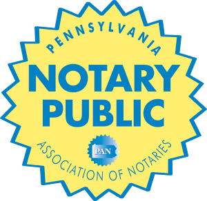 PA Notary Public PAN.png