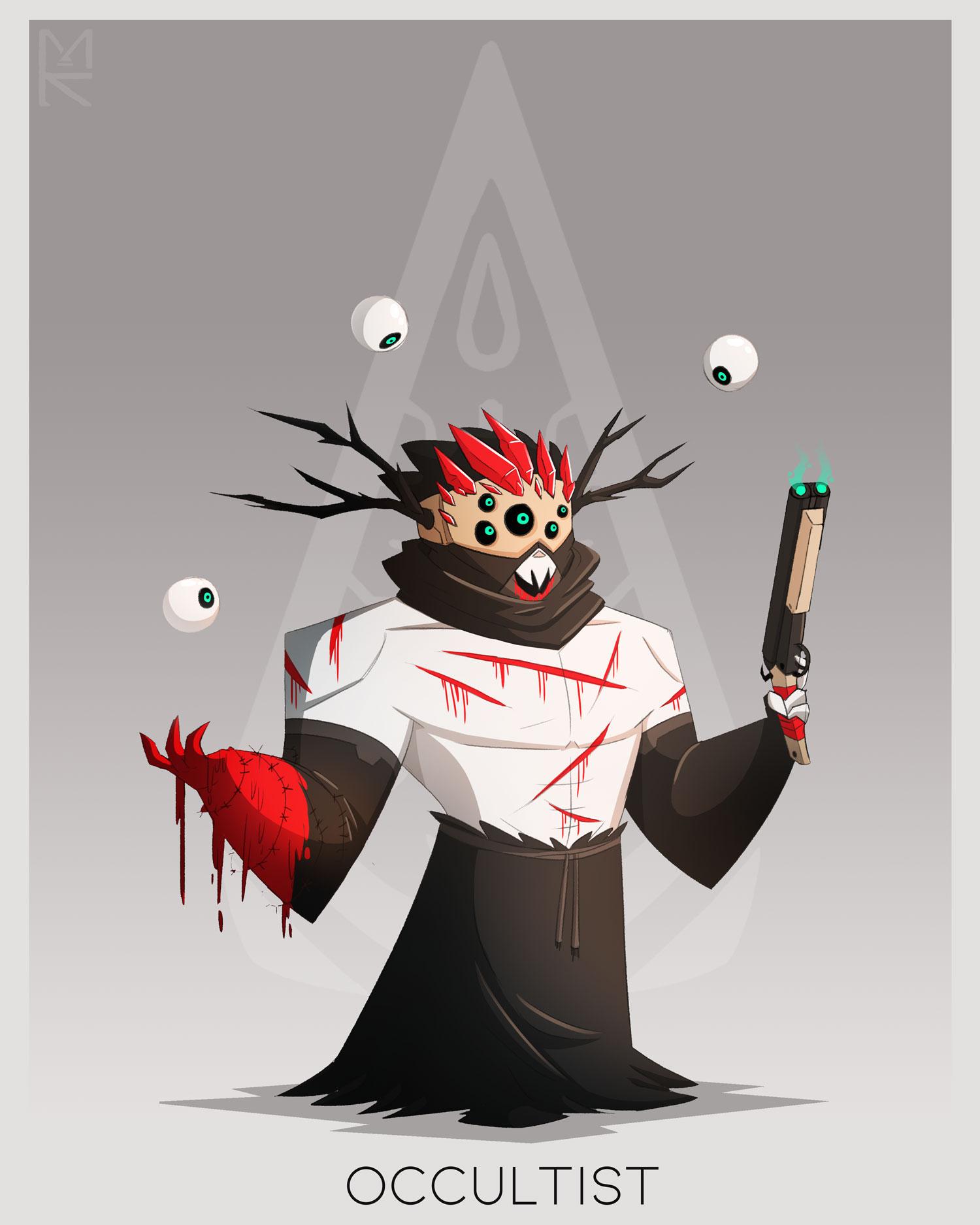 Myriah_Occultist.jpg