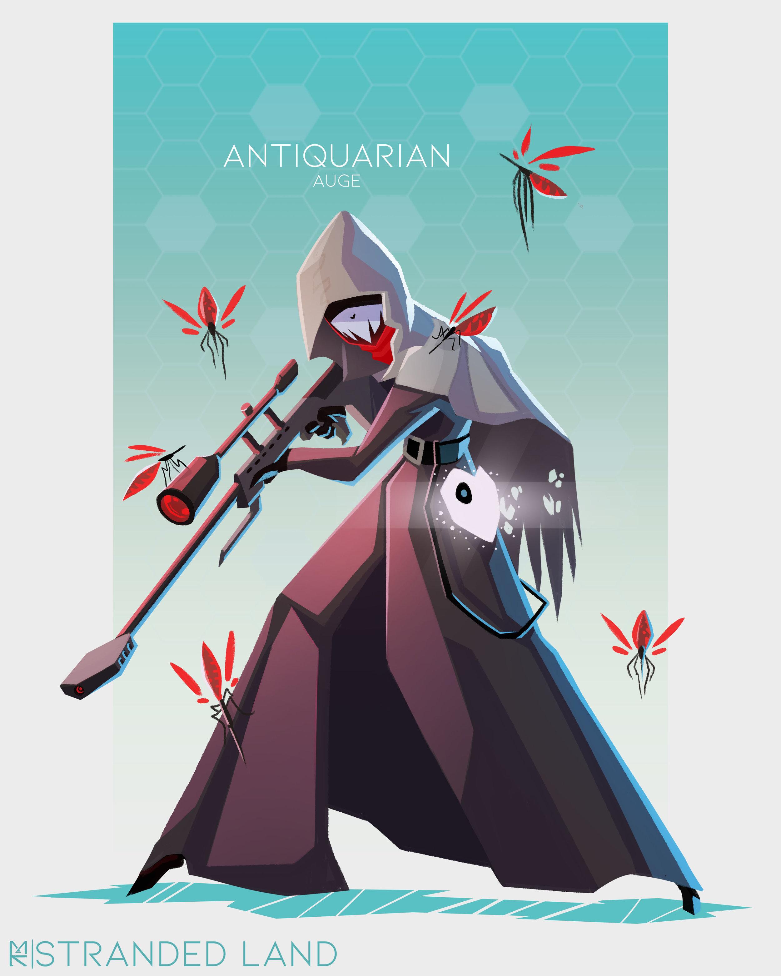 Myriah_Antiquarian.JPG