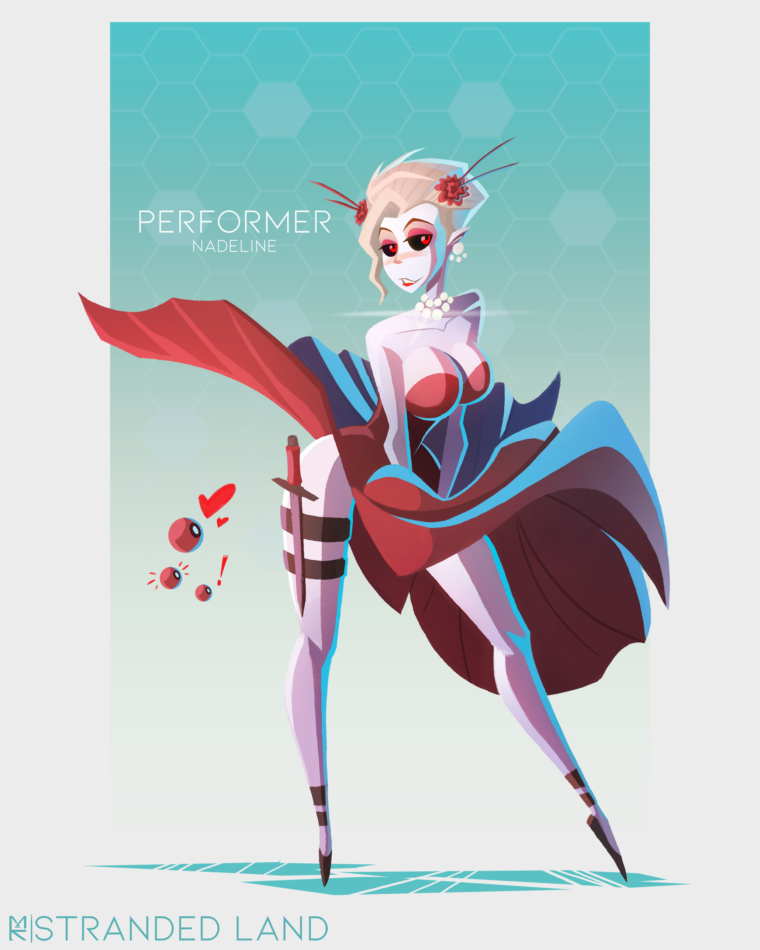 Myriah_Performer.JPG