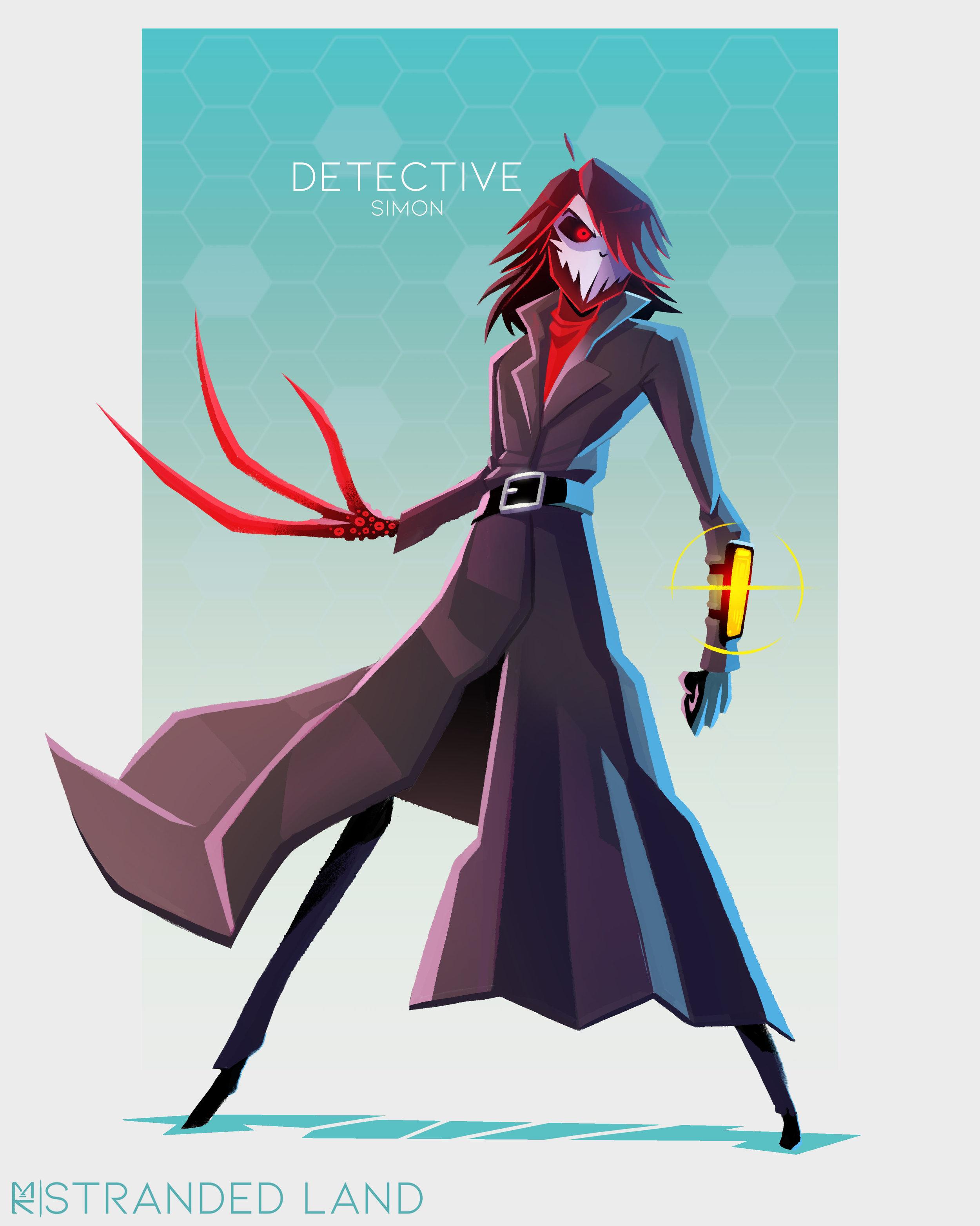 Myriah_Detective.jpg