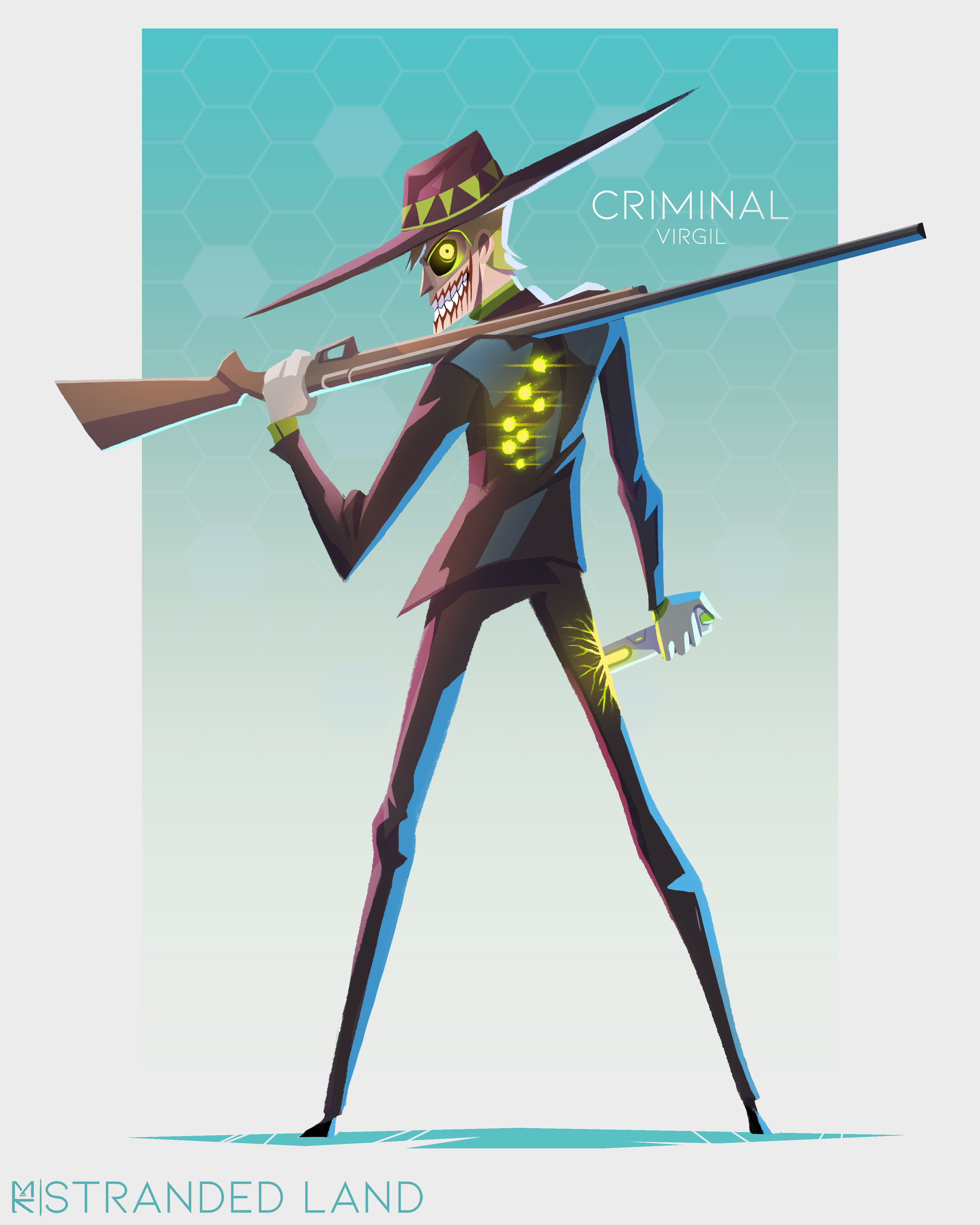 Xenex_Criminal.jpg