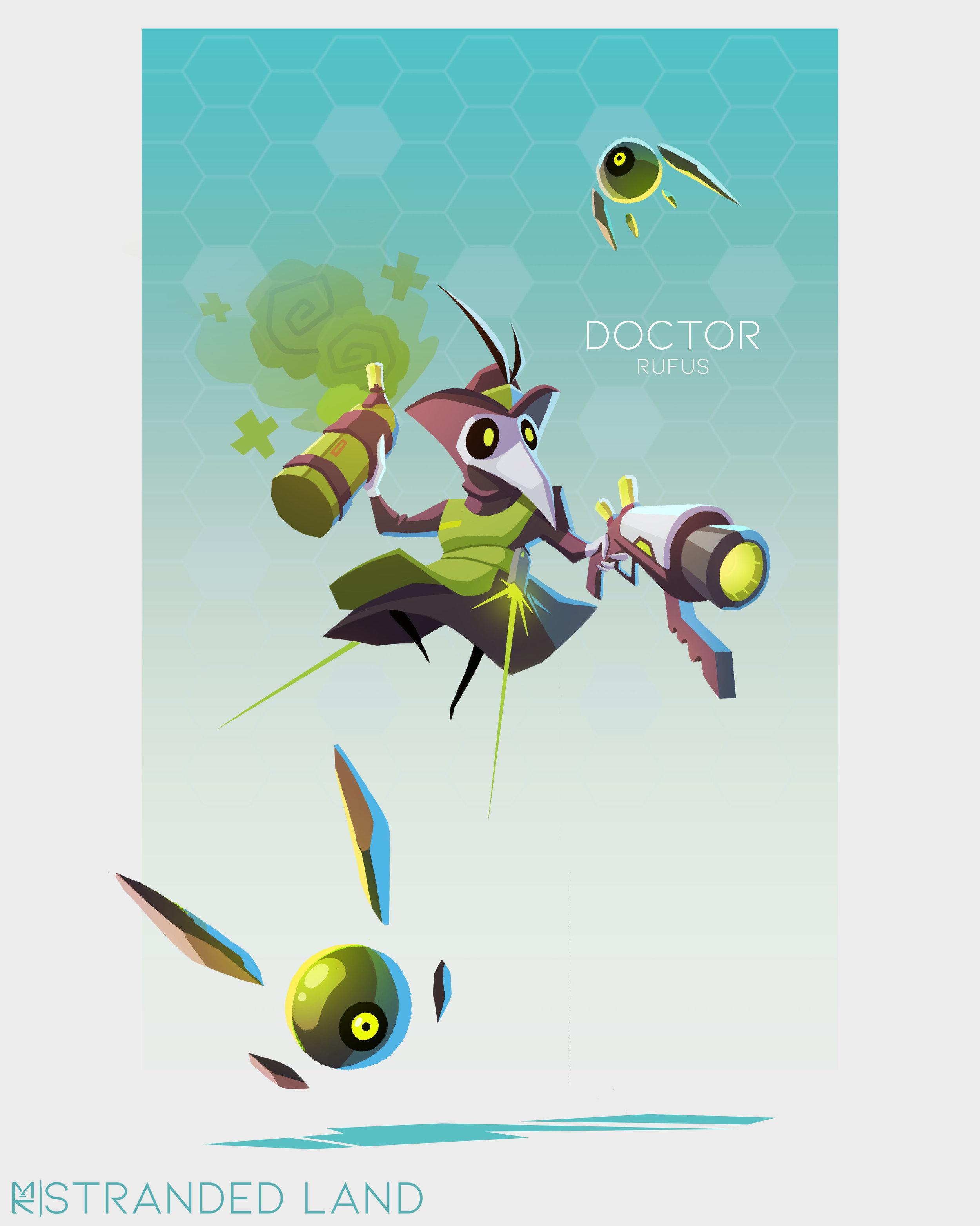Xenex_Doctor.jpg