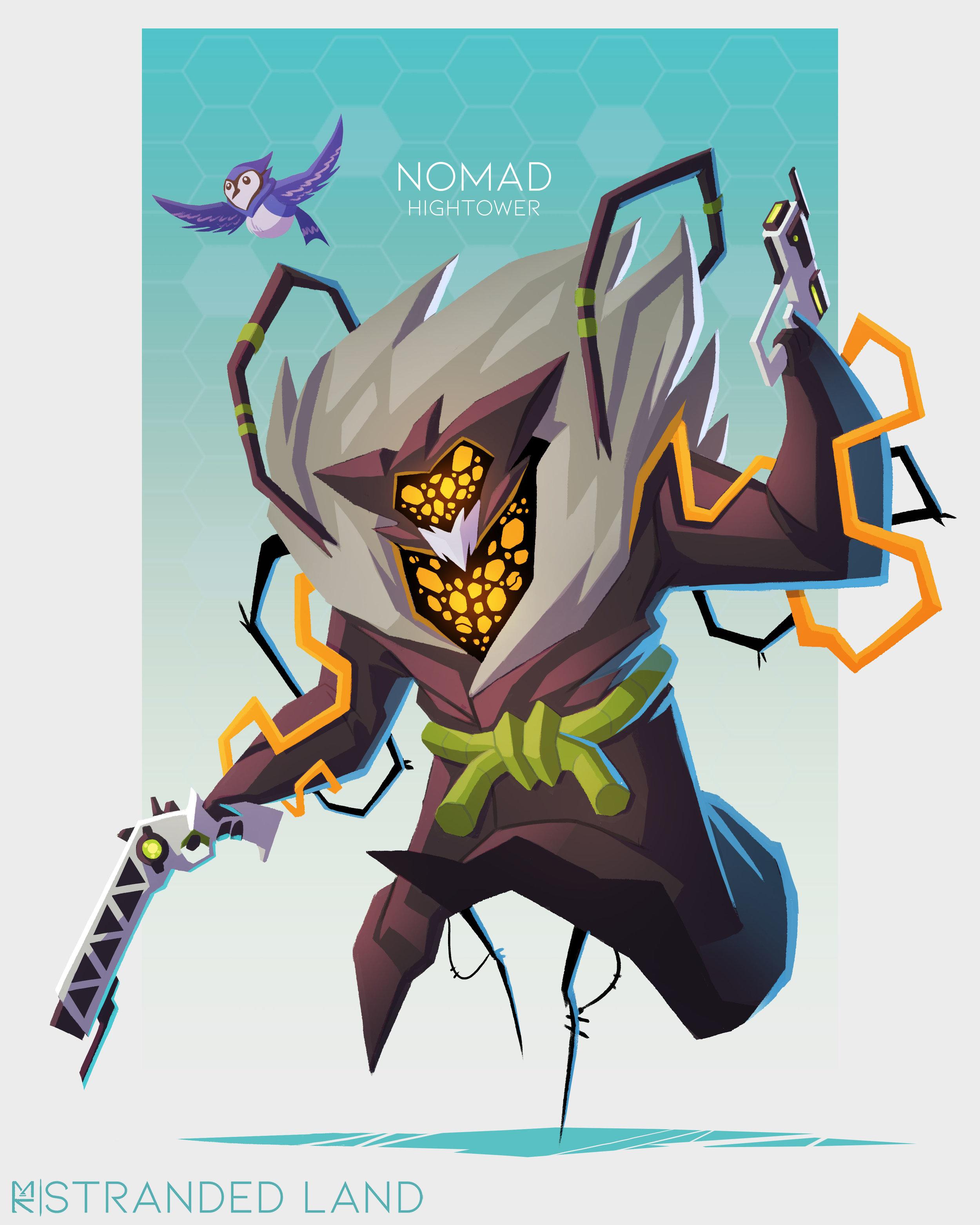 Xenex_Nomad.jpg