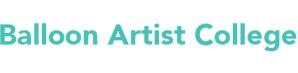 BalloonArtistCollege_logo.jpg