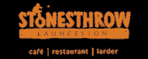 SS Logo Orange.png