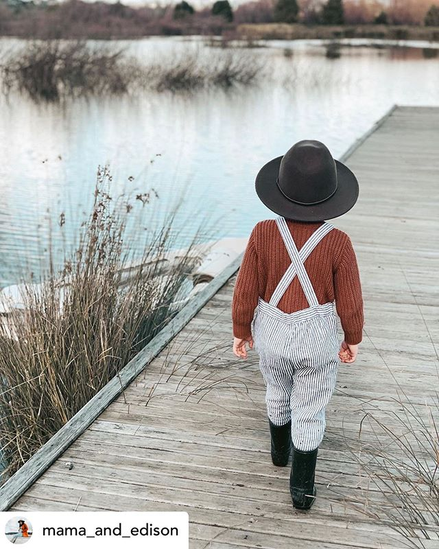 Exploring at Stonesthrow.  Photo by • @mama_and_edison . . . . . .  #stonesthrowlaunceston #visittasmania #visitlaunceston #explorer #traveltasmania #winterintassie #tasmanianwinter