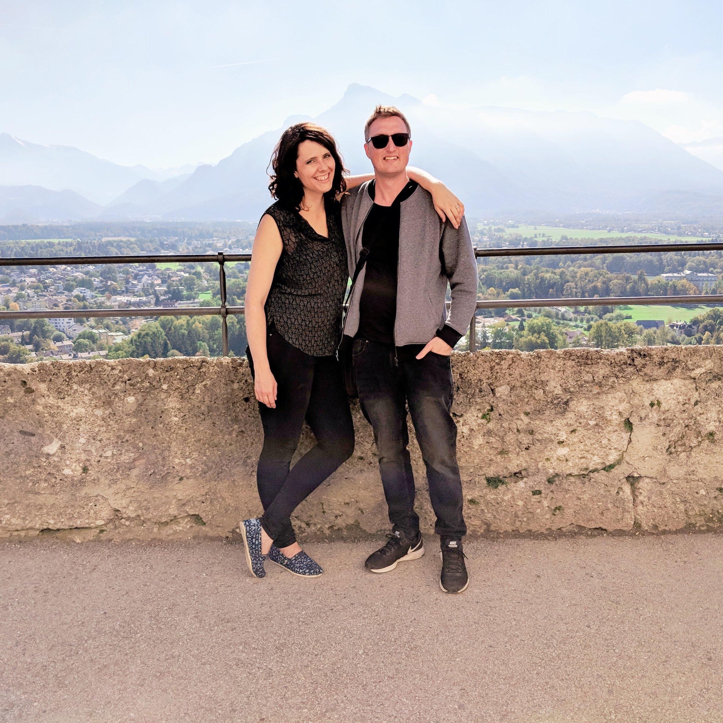 Eric & Monique Johnson (Digital Dream Creative).jpg