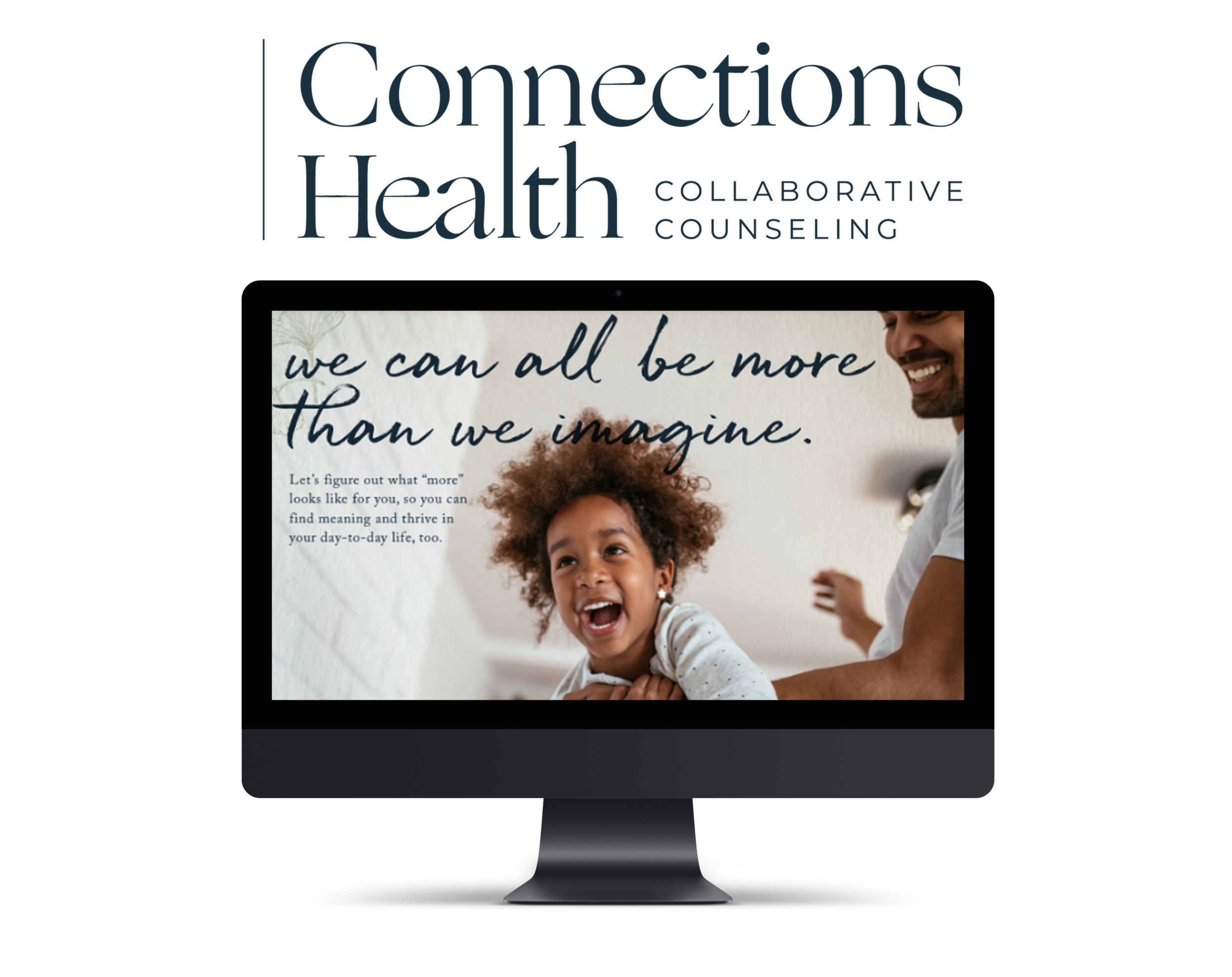 portfolio-healthconnect.png
