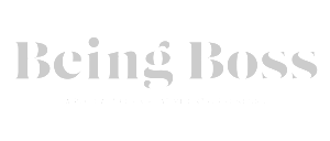 logo-being+boss.png