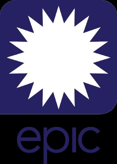 cv-epic-logotype.png