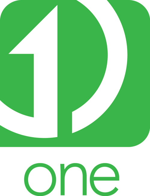cv-one-logotype.png