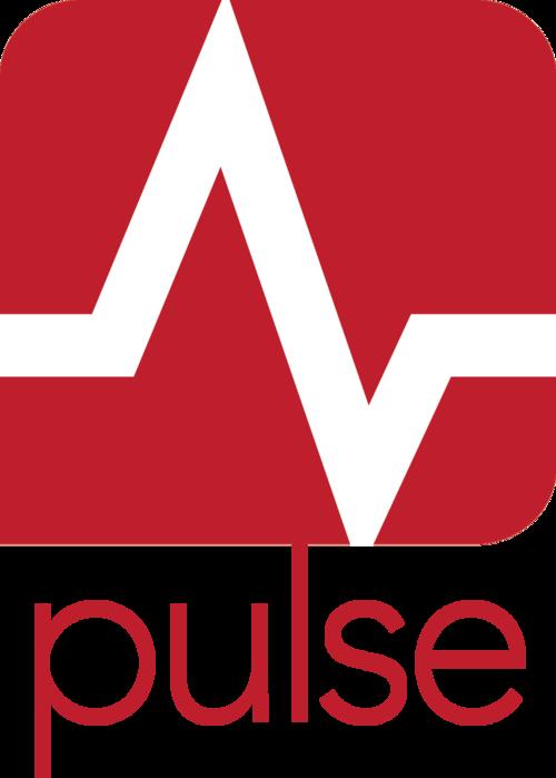cv-pulse-logotype.png