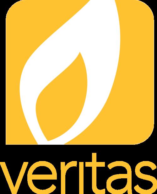 cv-veritas-logotype.png