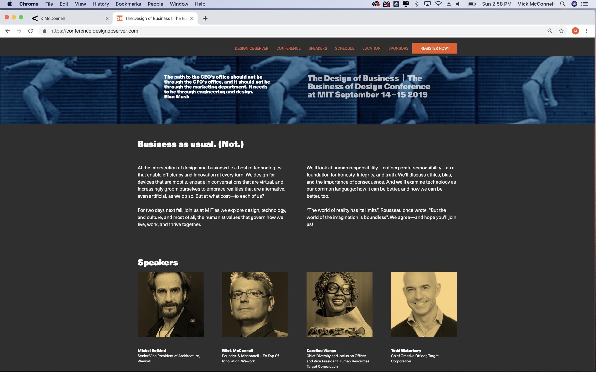 Design Observer MIT Rojkind McConnell.png