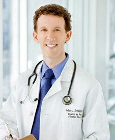 Dr. Adam Scheiner.jpg