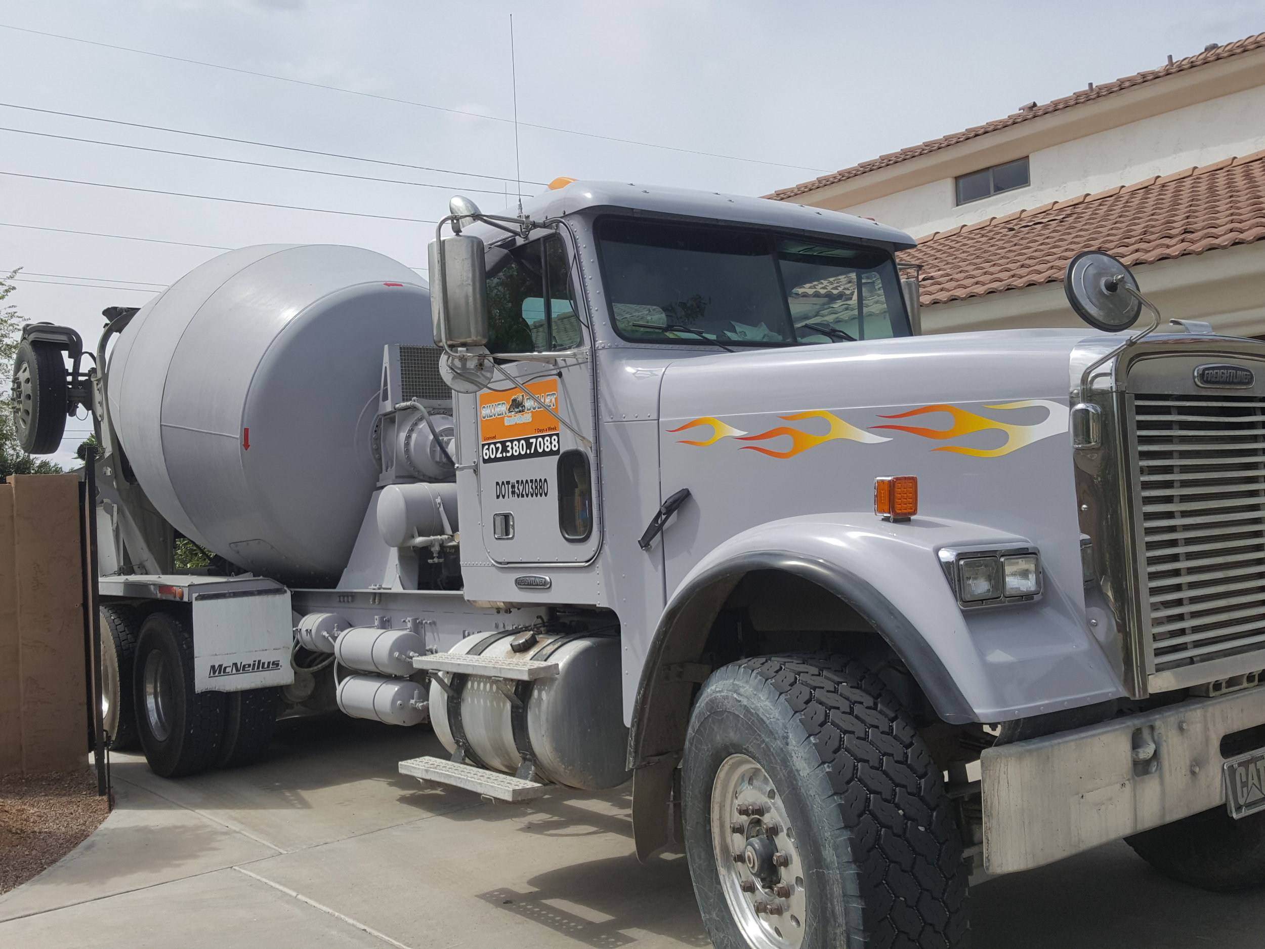 Concrete Delivery Arizona.jpg
