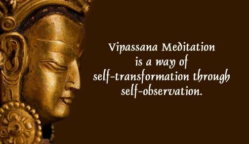 vipassana-2.jpg