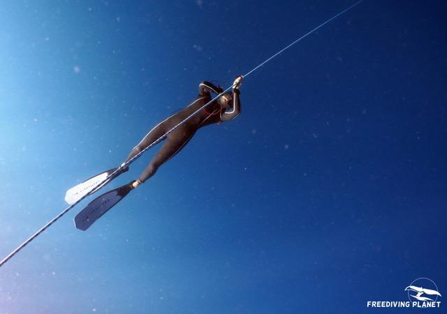 freediving in moalboal.jpg