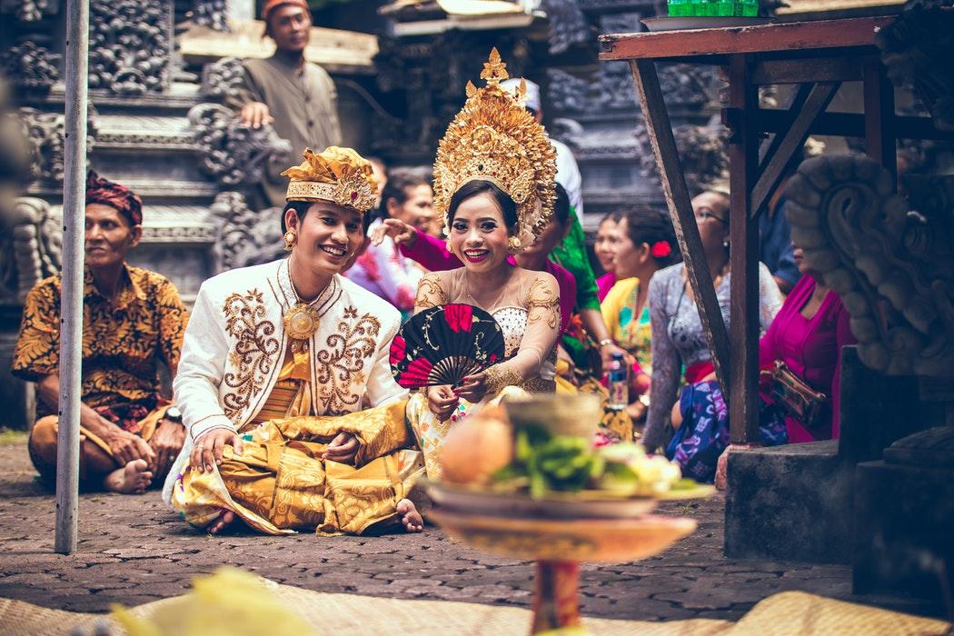 wedding in bali .jpeg