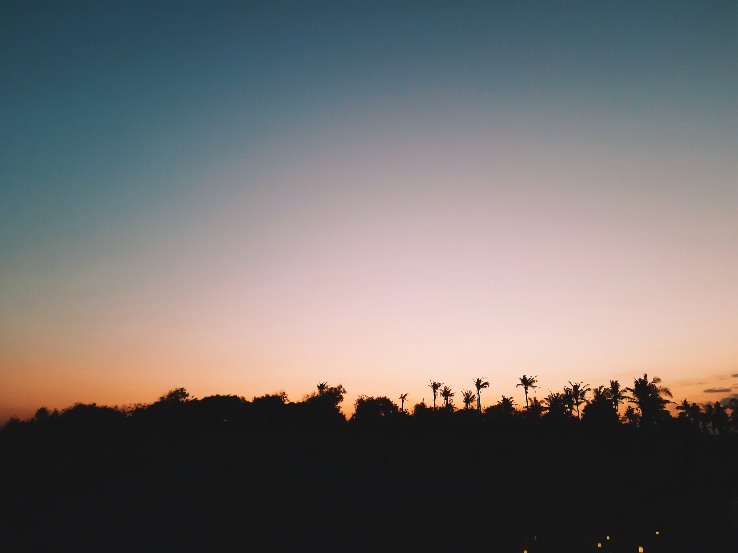 sunset in bali.jpg