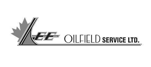 logo_leeoilfield.jpg