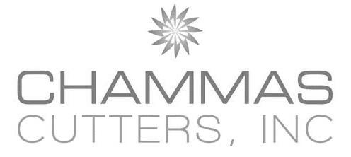 logo_chammas.jpg