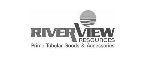 logo_riverview.jpg