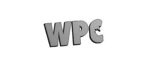 logo_wpc.jpg