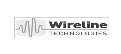 logo_wireline.jpg