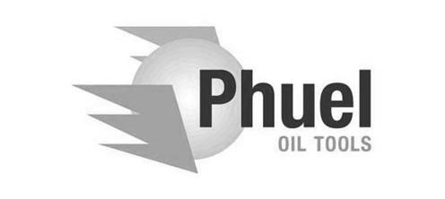 logo_phuel.jpg