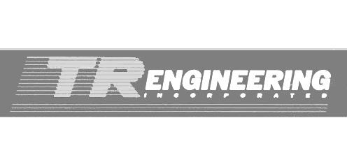 logo_tr_engineer.jpg