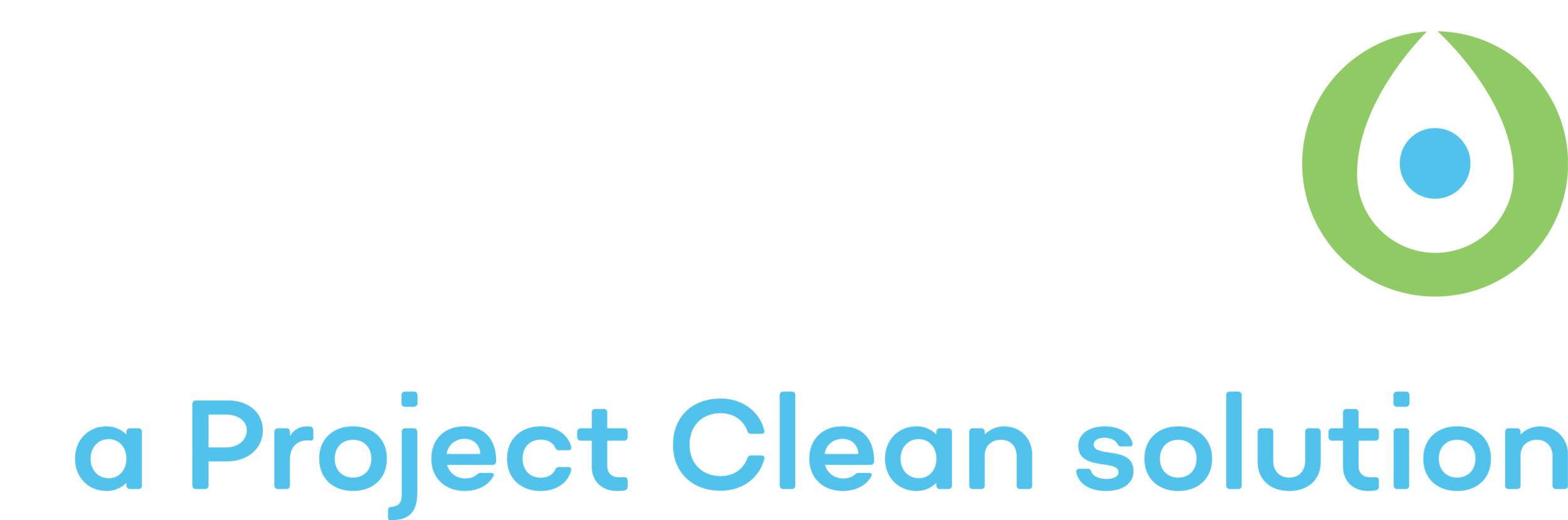 Daily Trio Logo Reversed.png