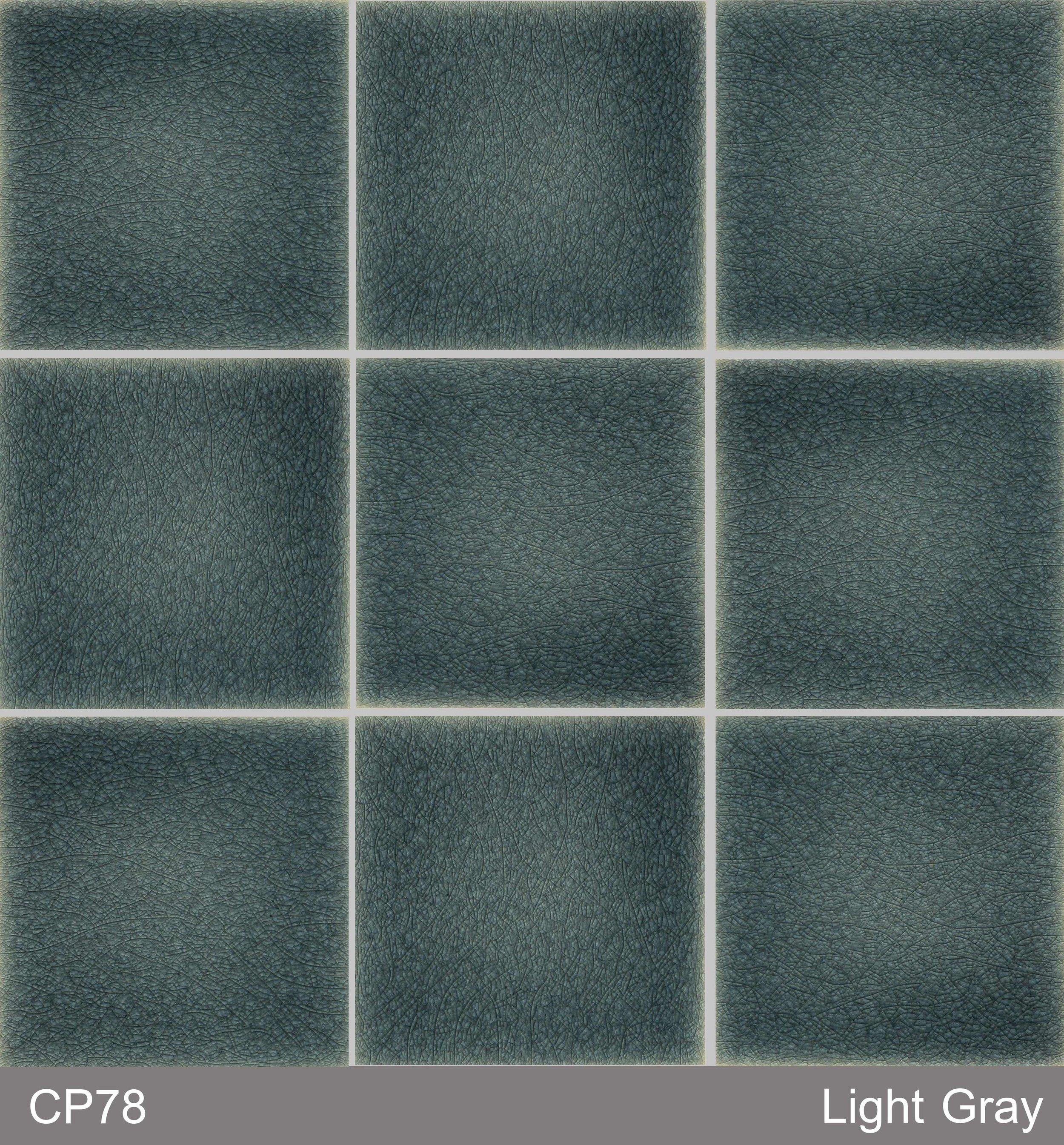 CP78 : Light gray
