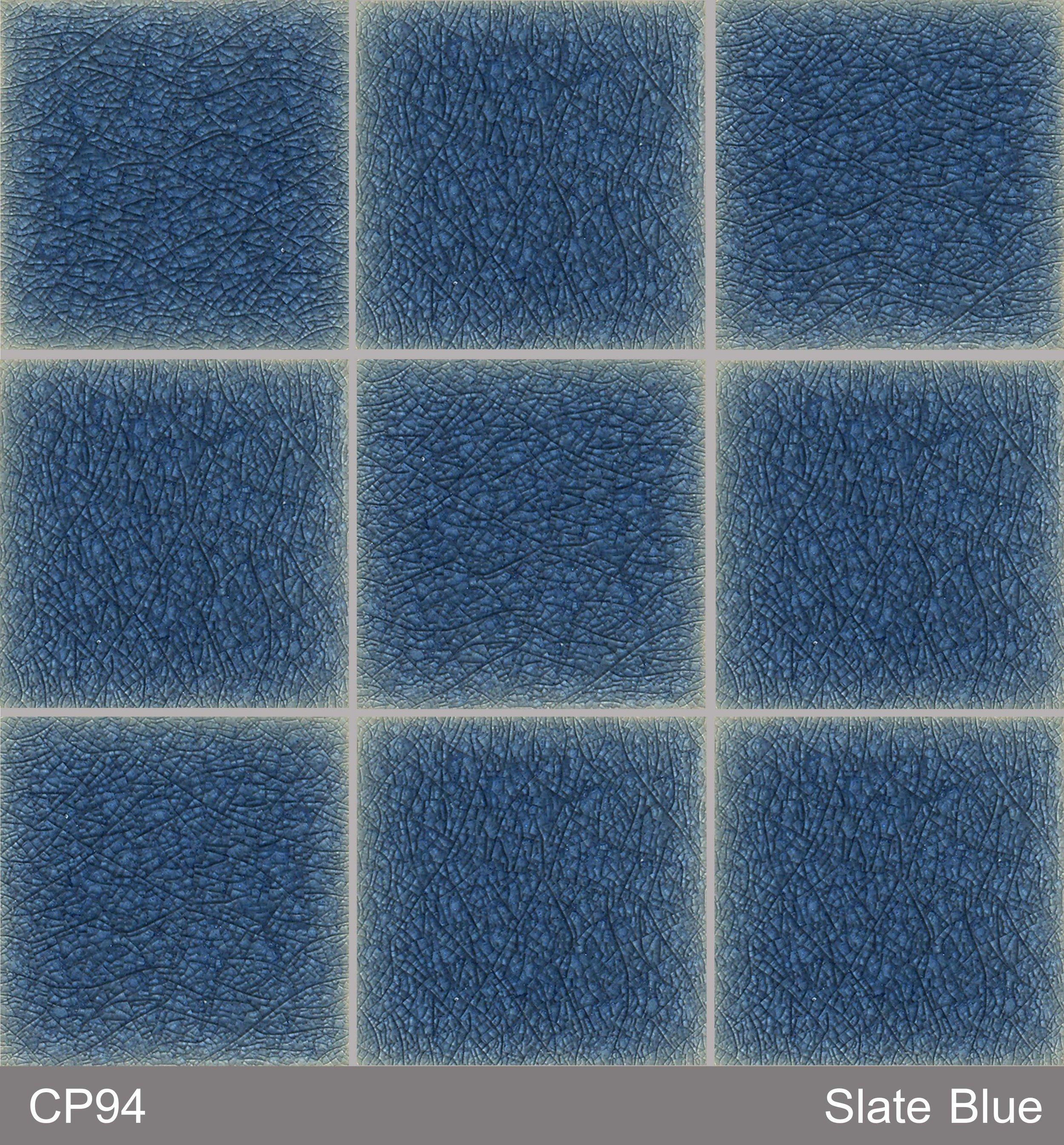 CP94 : Slate blue