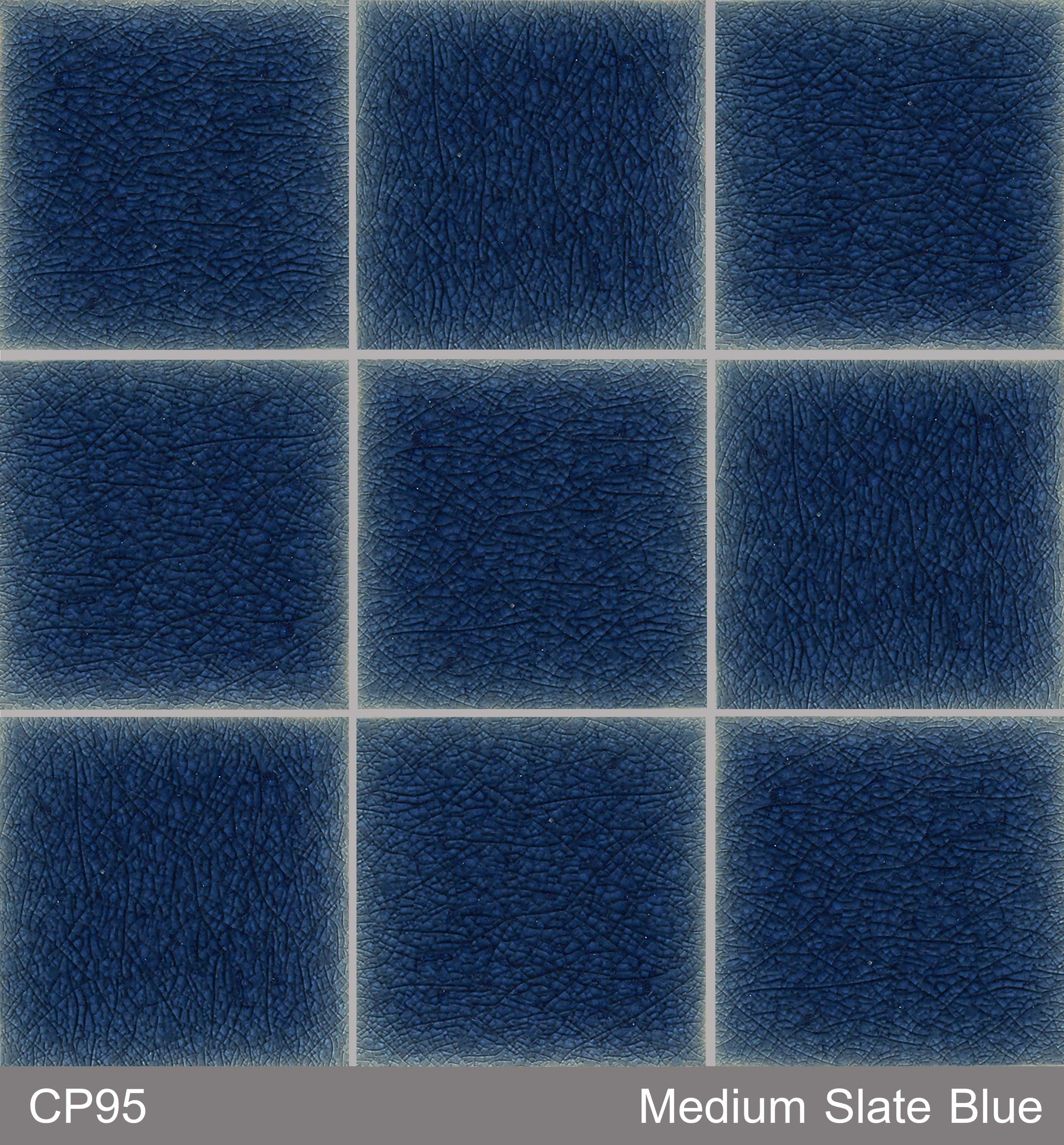 CP95 : Medium slate blue