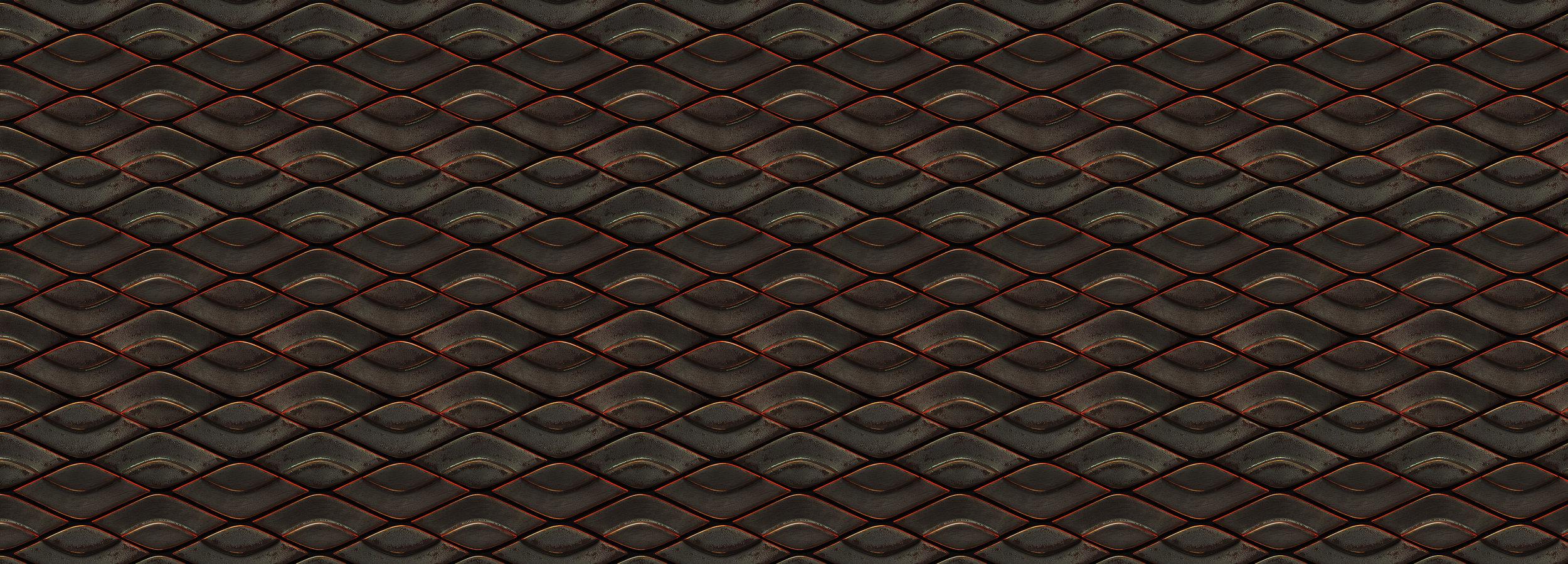 CM31 : Pattern H
