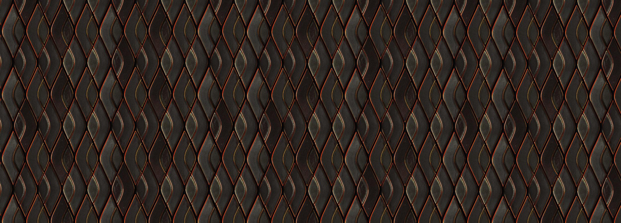 CM32 : Pattern V